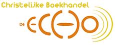 Christelijke Boekhandel De Echo