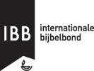 Internationale Bijbelbond (IBB)