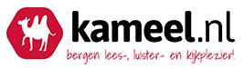 Webshop Kameel.nl