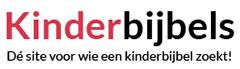 Kinderbijbels.nl