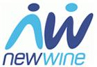 NewWine
